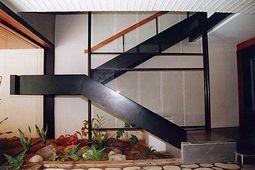 GayRamos.EdificioArrufat.6.jpg