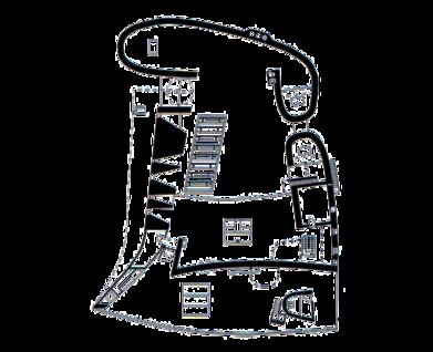 LeCorbusier.Ronchamp.Planos1.png