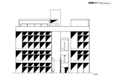Le Corbusier.Asociacion Hilanderos.planos5.jpg