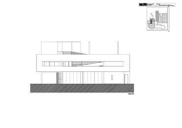 Le Corbusier.Villa savoye.Planos6.jpg