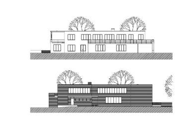 Mies.Casa Esters.planos5.jpg
