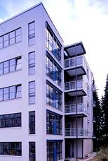 OttoHaesler.ResidenciaAncianos.2.jpg