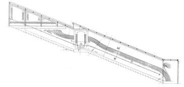 Otto Wagner.Estacion metro.planos3.jpg