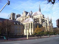 Reims Kathedrale Bischofkapelle.jpg
