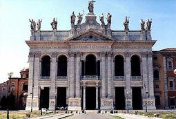 San Giovanni in Laterano .fachada.jpg
