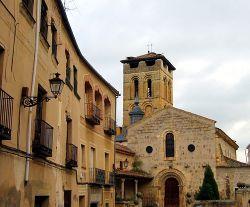 San Justo. Segovia.jpg