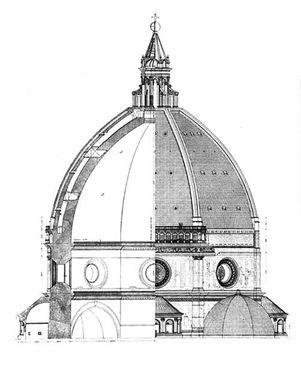 Santa Maria del Fiore.Planos1.jpg