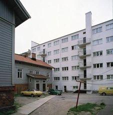 Aalto.EdificioApartamentosEstandar.6.jpg