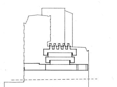 Aalto.Rautatalo.Planos6.jpg