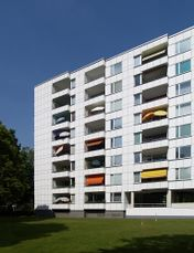 Aalto.ViviendasHansaviertel.12.jpg