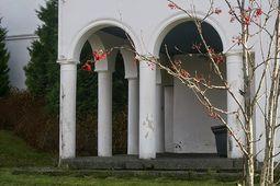 AlvarAalto.IglesiaMuurame.6.jpg