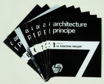 ArchitecturePrincipe.jpg