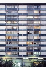 BarbaCorsini.EdificioMitre.3.jpg