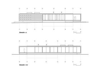 Casa en Bento Golçalves.Studio Paralelo.P -3.jpg