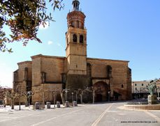 Fuenmayor.IglesiaSantaMaria.2.jpg