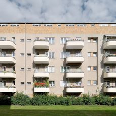Henning.Colonia Siemensstadt.3.jpg
