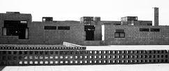Colegio Montessori, Delft (1960-1966)