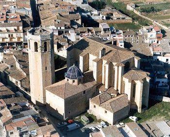 IglesiaArciprestalSanMateo.jpg