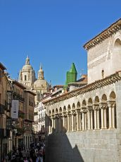 Iglesia de san Martin. Segovia.1.jpg