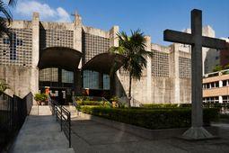 JoaquimGuedes.IglesiaVilaMadalena.1.jpg