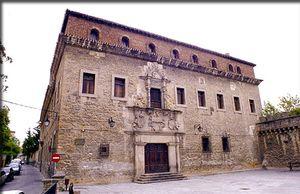 Palacio Escoriaza Esquivel.jpg