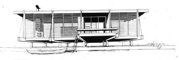 Paul Rudolph.CasaCocoon.Planos2.jpg