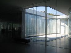 Sanaa.Pabellon de Cristal. Toledo Museum of Art.6.jpg