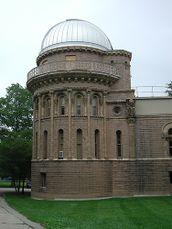 Yerkesobservatory.1.jpg