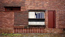 Aalto.CasaMuuratsalo.6.jpg