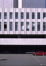 Aalto.FinladiaHall.7.jpg