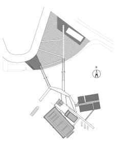 Art Zaaijer.CasasAcuaticas.Planos.1.jpg