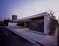 Casa con dos patios.Tezuka.3.jpg