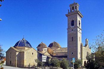 Caudiel.IglesiaParroquial.jpg