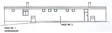 HugoHaring.WerkbundsiedlungViena.Planos5.jpg