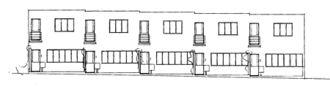 JacobusJohannesPieterOud.5viviendas.Weissenhof.Planos3.jpg