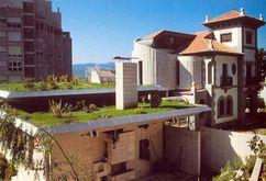 Casa S.J. Vigo (1979)