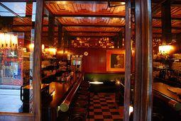 Loos.American bar.2.jpg