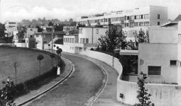 Mies van der Rohe.Apartamentos Weissenhof.4.jpg
