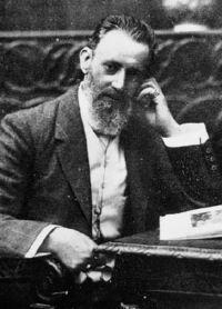 Ricardo Magdalena.jpg