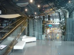 Spacelab.MuseoGraz.5.jpg