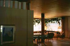 Villa Mairea.6.jpg