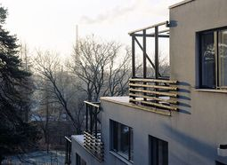 Aalto.CasasAterrazadas.4.jpg