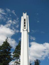 Aalto.Iglesia de las Tres Cruces.3.jpg