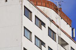 AlvarAalto.ApartamentosViitatorni.4.jpg