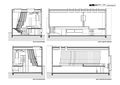 Alvar Aalto. Pabellon finlades nueva york.Planos3.jpg