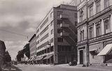 Edificio Sampo, Turku (1936-1938)
