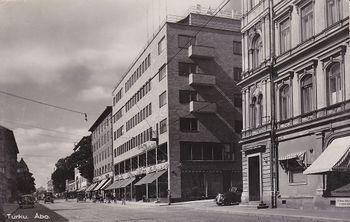 Bryggman.EdificioSampo.jpg