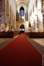 Catedral de Ulm.4.jpg