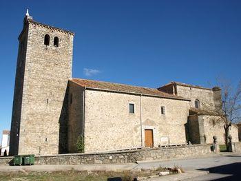 IglesiaSanNicolasBari.NavasSanAntonio.jpg