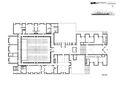 Khan.Primera Iglesia Unitaria de Rochester.Planos1.jpg